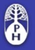pendle-hill-logo
