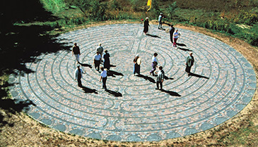 weber-center-labyrinth-365