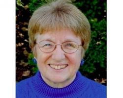 Sue Regen